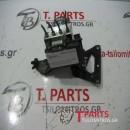 Abs Subaru-Impreza-(2005-2007)    0265231698 27534FE310