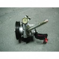 Αντλίες Υδραυλικού Τιμονιού Nissan-Navara-D40-(2005-2010)   49110-3X01A