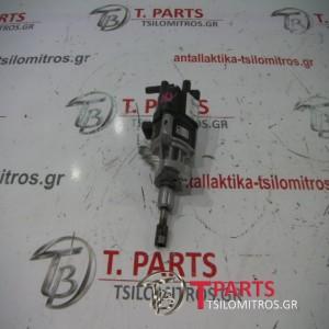 Διανομέας/Τρισυμπιτέρ Nissan-D22-(2002-2007)   T2T62071 22100-VJ262