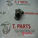 Διανομέας/Τρισυμπιτέρ Seat-Ibiza-(1995-1997) 6K   0237521050 030905205AA