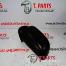 Καθρέπτες απλοί Toyota-Hilux-(2005-2009) Kun15/25 Αριστερά Μαύρο 022242-012242