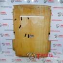 Ταπετσαρίες Ουρανού Toyota-Hilux-(2005-2009) Kun15/25  Γκρι
