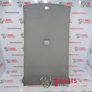 Ταπετσαρίες Ουρανού Ford-Ranger-Mazda Bt-50-(2006-2011)  Γκρι