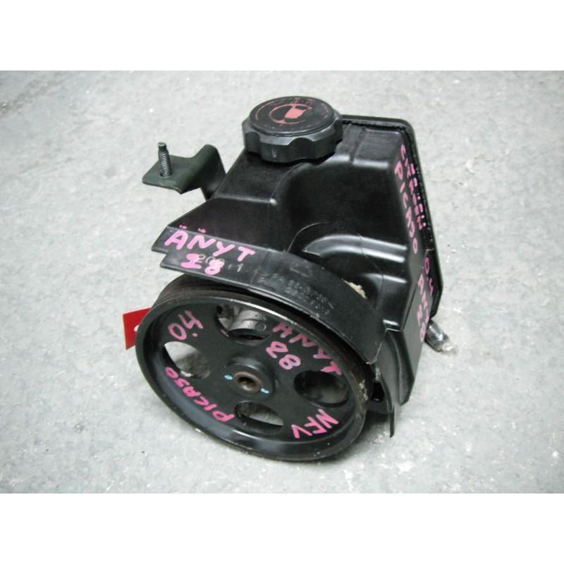 Αντλίες Υδραυλικού Τιμονιού Citroen-Xsara Picasso-(1999-2004) N68   9631914180