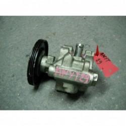 Αντλίες Υδραυλικού Τιμονιού Renault-Megane-(1995-1999)   26046186