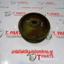 Βολάν Toyota-Hilux-(2001-2005) KDN Diesel
