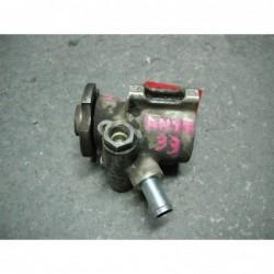 Αντλίες Υδραυλικού Τιμονιού Peugeot-306-(1994-2002   9151249180