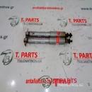 Αμορτισέρ Toyota-Hilux-(2001-2005) KDN 4Χ2 Diesel Μπροστά