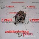 Δυναμό Subaru-Impreza-(2005-2007)    23700AA540 A2TG0391