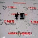 Γρύλλος Toyota-Hilux-(1998-2001) LN140 4X2 Diesel
