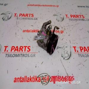 Αντλίες Υδραυλικού Τιμονιού Subaru-Impreza-(2005-2007)