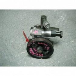 Αντλίες Υδραυλικού Τιμονιού Hyundai-Accent-(1999-2002) Cg/Lc   57110-25000