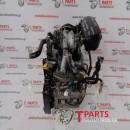 Κινητήρες - Μοτέρ  Subaru-Impreza-(2005-2007)