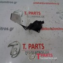 Πεντάλ γκαζιού ηλεκτρικό Subaru-Impreza-(2005-2007)    36010SA060 198800-7060 06H26B00037