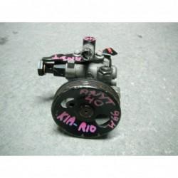 Αντλίες Υδραυλικού Τιμονιού Kia-Rio-(2005-2011) Jb