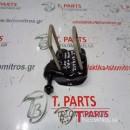 Ζιγκιά-Ζυγγιά Toyota-Hilux-KUN25-(2006-2011) 4X4