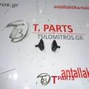 Πιτσιλιστήρια Nissan-Navara-D40-(2005-2010)