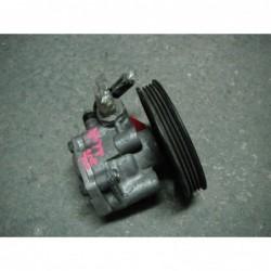 Αντλίες Υδραυλικού Τιμονιού Suzuki-Baleno-(1998-2002)    49110-61G1