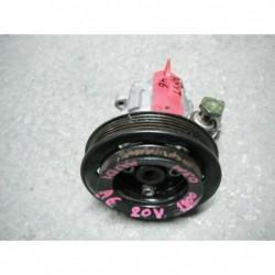 Αντλίες Υδραυλικού Τιμονιού Audi-A6-(1998-2001) 4B   7692955133