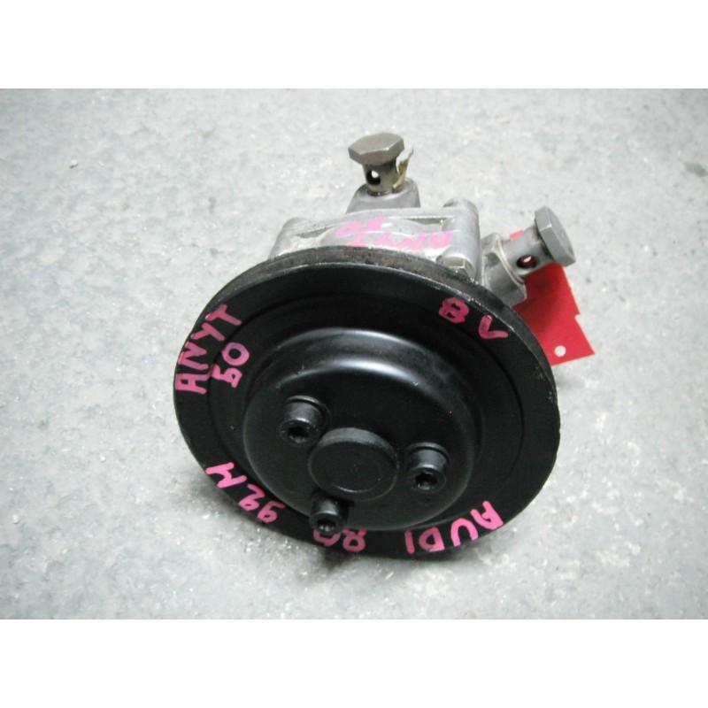 Αντλίες Υδραυλικού Τιμονιού Audi-80-(1991-1995) 8C B4   7681955186
