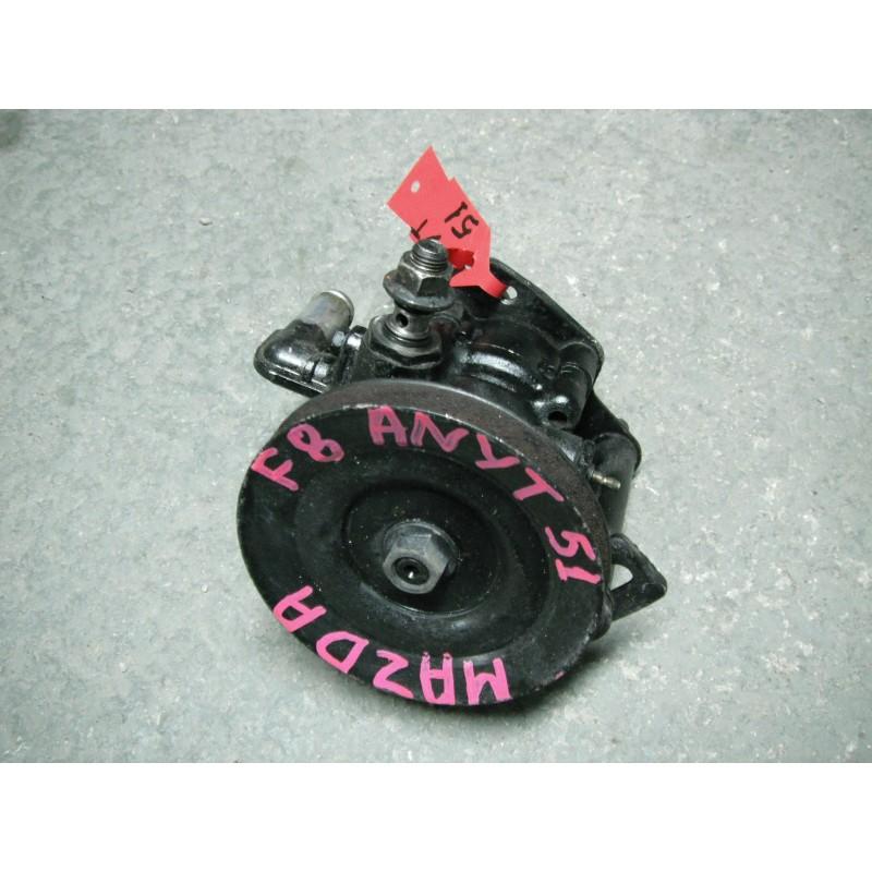 Αντλίες Υδραυλικού Τιμονιού Mazda-B-Series-(1982-1996) Uf