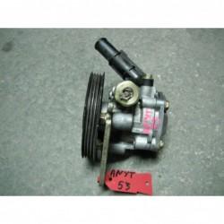Αντλίες Υδραυλικού Τιμονιού Mazda-323F-(1995-1998) Ba