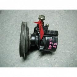 Αντλίες Υδραυλικού Τιμονιού Fiat-Bravo-(1995-2001) 182   26071300FS