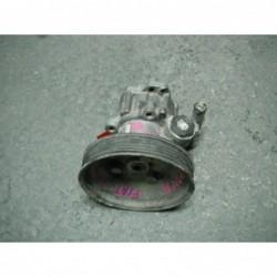 Αντλίες Υδραυλικού Τιμονιού Fiat-Brava-(1997-2003) 182   464369580