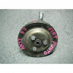 Αντλίες Υδραυλικού Τιμονιού Fiat-Punto-(1994-1999) 176   464069540