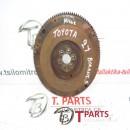Βολάν Toyota-Hilux-(1989-1997) Yn85 4x2 Petrol