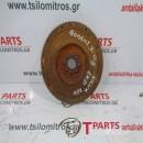 Βολάν Toyota-Hilux-KUN25-(2006-2011) 4X4