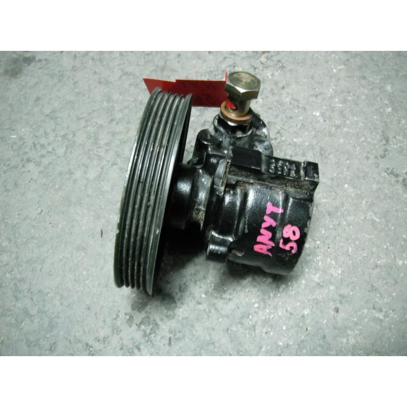 Αντλίες Υδραυλικού Τιμονιού Fiat-Bravo-(1995-2001) 182   46764513