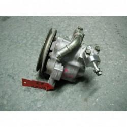 Αντλίες Υδραυλικού Τιμονιού Honda-Civic-(1990-1992) Ec/D/E/F