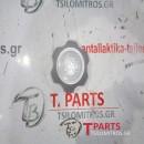 Τάσια Ζάντας Toyota-Hilux-KUN25-(2006-2011) 4X4  Ασημί
