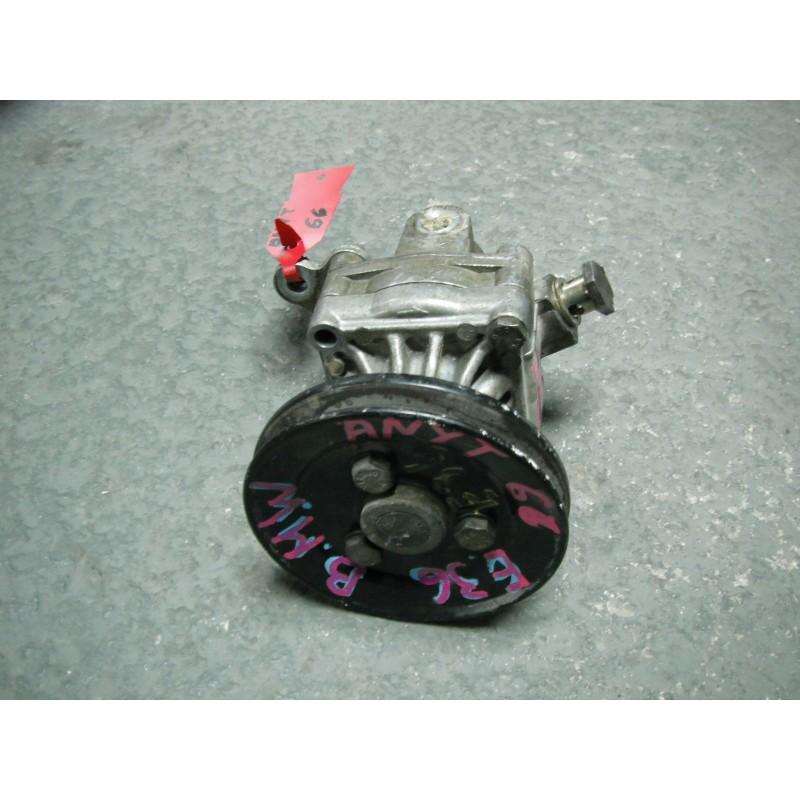 Αντλίες Υδραυλικού Τιμονιού Bmw-3 Series-(1988-1993) E30  F/L   7681955231