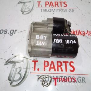 Μίζες Seat-Ibiza-(2002-2006) 6Lz    0001121001