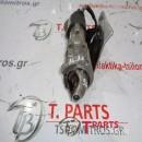 Μίζες Audi-A4-(2001-2004) 8D   0001107068