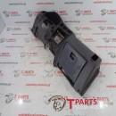 Ταμπλό Toyota-Hilux-(2001-2005) KDN Diesel  Μπλέ