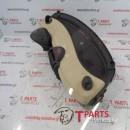 Ταμπλό Smart-Fortwo-(2001-2005) City-Coupe  Μπέζ