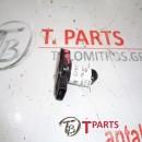 Μετρητής μάζας αέρα Ford-Ranger-Mazda Bt-50-(2006-2011)   VN197400-4041 WLS1