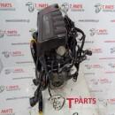 Κινητήρες - Μοτέρ  Opel-Corsa-(2008-2013) D
