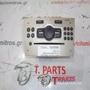 Ράδιο-CD Opel-Corsa-(2008-2013) D   497316088 13254191 034451