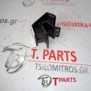 Βάσεις Μηχανής Toyota-Hilux-KUN15-(2006-2011) 4X2 Πίσω