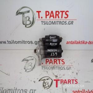 Μίζες VW-Golf-(1998-2004)...