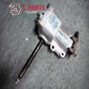 Ατέρμονας Lada-Niva-1992-1998- 2121