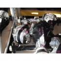 Διαφορικά Μπροστά Isuzu-D-Max-(2007-2012) 8Dh Μπροστά