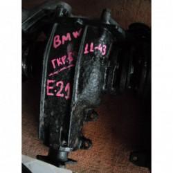 Διαφορικά Πίσω Bmw-3 Series-(1975-1982) E21