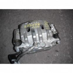 Δαγκάνες Ford-Ranger-Mazda Bt-50-(2006-2011) 4x4 Μπροστά Δεξιά