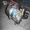 Κομπρεσέρ Aircodition Nissan-D22-(1998-2001)