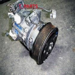 Κομπρεσέρ Aircodition Toyota-Hilux-(2005-2009) Kun15/25   447260-8020